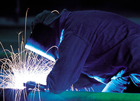 Welding & Grinding & Cutting (Power Tools)