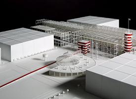 Civil & Architecture